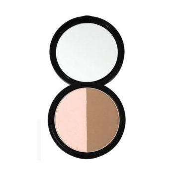 Top 6 phấn tạo khối tốt nhất giúp khuôn mặt sắc nét đánh lừa thị giác 2
