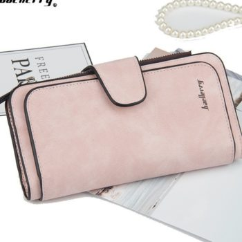 Top 5 ví cầm tay nữ đẹp thời trang phù hợp với mọi bộ trang phục 14