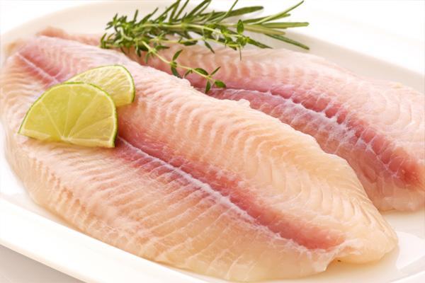 Sơ chế cá kĩ càng để không bị tanh