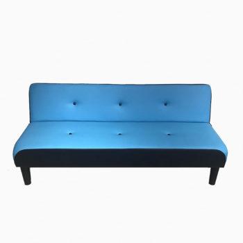 Top 5 sofa giường tốt nhất và tiện lợi kiến tạo không gian nội thất sang trọng 9
