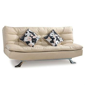 Top 5 sofa giường tốt nhất và tiện lợi kiến tạo không gian nội thất sang trọng 8