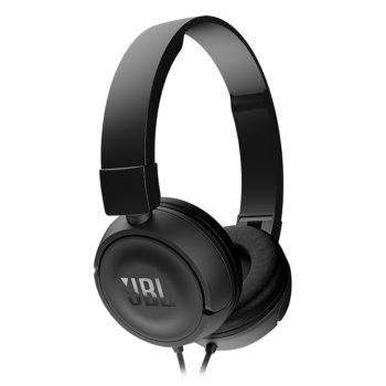 Top 5 tai nghe chụp tai tốt và siêu bền cho âm thanh siêu sống động 26