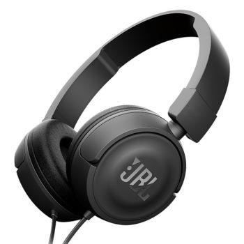 Top 5 tai nghe chụp tai tốt và siêu bền cho âm thanh siêu sống động 24