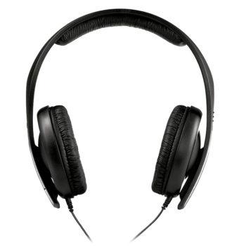 Top 5 tai nghe chụp tai tốt và siêu bền cho âm thanh siêu sống động 20