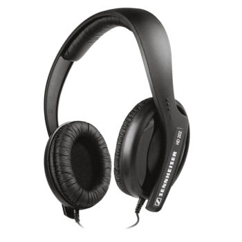 Top 5 tai nghe chụp tai tốt và siêu bền cho âm thanh siêu sống động 19