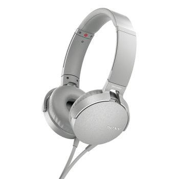 Top 5 tai nghe chụp tai tốt và siêu bền cho âm thanh siêu sống động 11