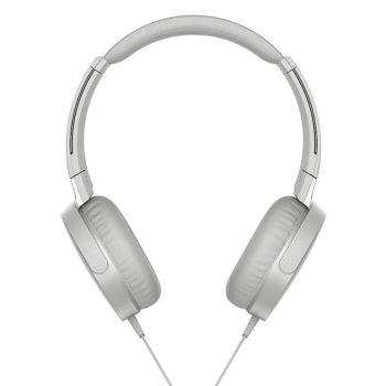 Top 5 tai nghe chụp tai tốt và siêu bền cho âm thanh siêu sống động 10