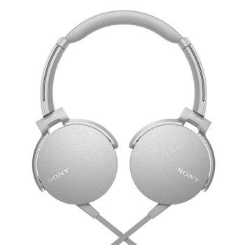 Top 5 tai nghe chụp tai tốt và siêu bền cho âm thanh siêu sống động 9