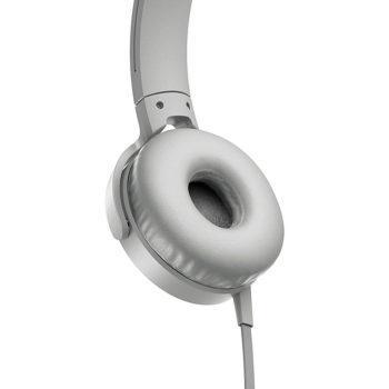 Top 5 tai nghe chụp tai tốt và siêu bền cho âm thanh siêu sống động 12