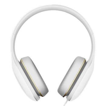 Top 5 tai nghe chụp tai tốt và siêu bền cho âm thanh siêu sống động 4
