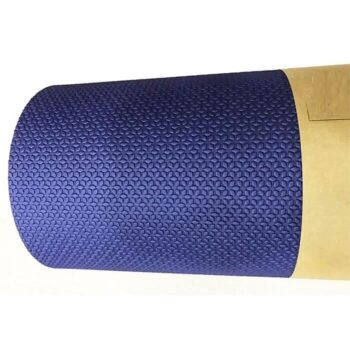 Thảm tập yoga Zera Mat cao cấp