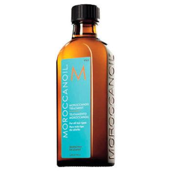 Top 5 dầu dưỡng tóc tốt nhất cho mái tóc mềm mượt tự nhiên 2
