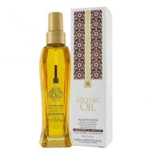 Serum dưỡng tóc L'Oreal Mythic Oil Nourishing
