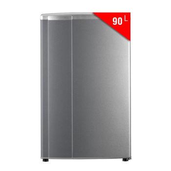 Top 5 tủ lạnh mini tốt nhất giúp bạn tiết kiệm ngân sách cho gia đình 12