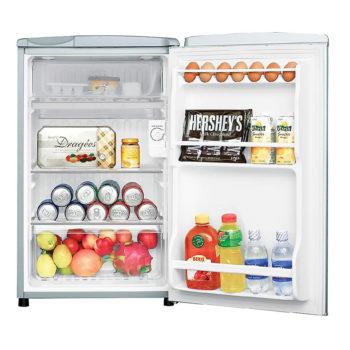 Top 5 tủ lạnh mini tốt nhất giúp bạn tiết kiệm ngân sách cho gia đình 11