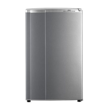 Top 5 tủ lạnh mini tốt nhất giúp bạn tiết kiệm ngân sách cho gia đình 13