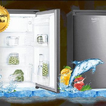 Top 5 tủ lạnh mini tốt nhất giúp bạn tiết kiệm ngân sách cho gia đình 31