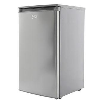 Top 5 tủ lạnh mini tốt nhất giúp bạn tiết kiệm ngân sách cho gia đình 27