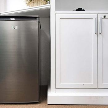 Top 5 tủ lạnh mini tốt nhất giúp bạn tiết kiệm ngân sách cho gia đình 29