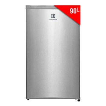 Top 5 tủ lạnh mini tốt nhất giúp bạn tiết kiệm ngân sách cho gia đình 3
