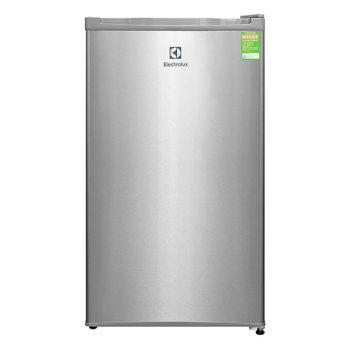 Tủ lạnh mini Electrolux EUM0900SA