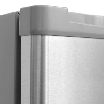 Top 5 tủ lạnh mini tốt nhất giúp bạn tiết kiệm ngân sách cho gia đình 4