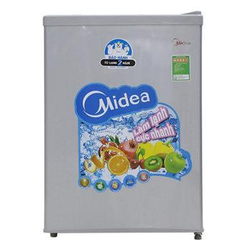 Top 5 tủ lạnh mini tốt nhất giúp bạn tiết kiệm ngân sách cho gia đình 17