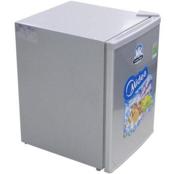Top 5 tủ lạnh mini tốt nhất giúp bạn tiết kiệm ngân sách cho gia đình 18