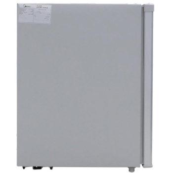 Top 5 tủ lạnh mini tốt nhất giúp bạn tiết kiệm ngân sách cho gia đình 19