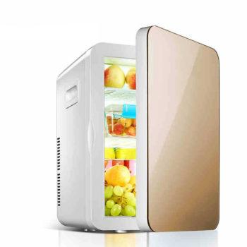Top 5 tủ lạnh mini tốt nhất giúp bạn tiết kiệm ngân sách cho gia đình 37