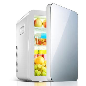 Top 5 tủ lạnh mini tốt nhất giúp bạn tiết kiệm ngân sách cho gia đình 38