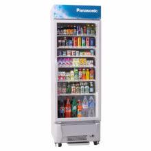 Tủ mát Panasonic SMR-PT330A