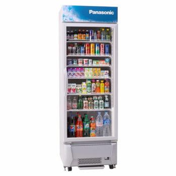 Tủ mát Panasonic SMR-PT330AVN