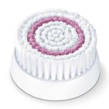 Top 5 máy rửa mặt tốt nhất làm sạch da chuyên sâu cho bạn gái 28