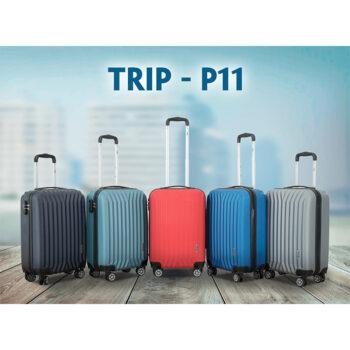 Vali du lịch Trip P11