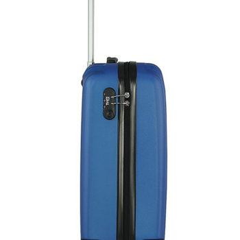 Top 5 chiếc vali kéo tốt nhất phù hợp cho những chuyến đi xa 22