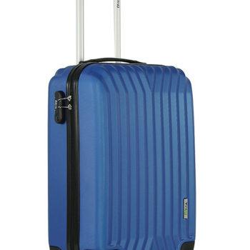 Top 5 chiếc vali kéo tốt nhất phù hợp cho những chuyến đi xa 21