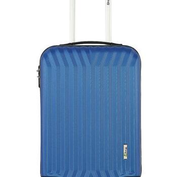 Top 5 chiếc vali kéo tốt nhất phù hợp cho những chuyến đi xa 20