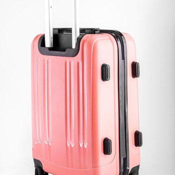 Top 5 chiếc vali kéo tốt nhất phù hợp cho những chuyến đi xa 2