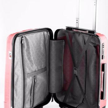 Top 5 chiếc vali kéo tốt nhất phù hợp cho những chuyến đi xa 3