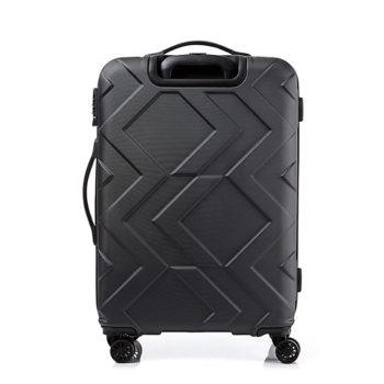 Top 5 chiếc vali kéo tốt nhất phù hợp cho những chuyến đi xa 8