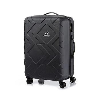 Top 5 chiếc vali kéo tốt nhất phù hợp cho những chuyến đi xa 7