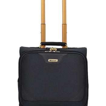 Top 5 chiếc vali kéo tốt nhất phù hợp cho những chuyến đi xa 14