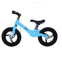 Xe đạp thăng bằng cao cấp Broller PHC-PT
