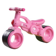Xe đạp thăng bằng Jett Cycles Walk 'N' Roller Bike MY15 TCV-V100