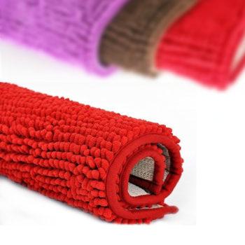 Top 5 chiếc thảm chùi chân tốt nhất giữ cho nhà cửa luôn sạch đẹp 1