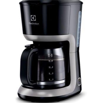 Top 5 máy pha cà phê tốt nhất đảm bảo hương vị thơm ngon 13