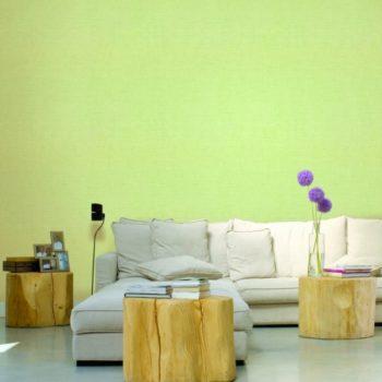 Top 5 giấy dán tường tốt nhất đem đến cho căn nhà vẻ đẹp sống động 6