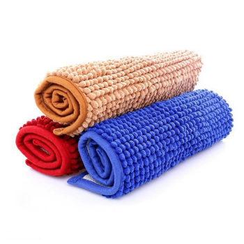 Top 5 chiếc thảm chùi chân tốt nhất giữ cho nhà cửa luôn sạch đẹp 2
