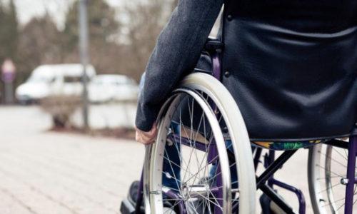 Top 5 chiếc xe lăn tốt nhất có thể thay thế hoàn toàn cho đôi chân 2